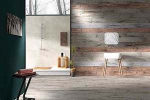 wood effect tiles for floors and walls 30 nicest With parquet on wall