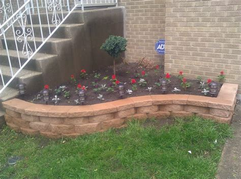 images of raised flower beds raised flower beds with natural stone pictures