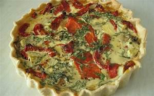Spinat Und Feta : spinat mit feta und tomaten rezepte suchen ~ Lizthompson.info Haus und Dekorationen