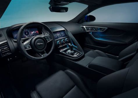 You will be redirect within 7 seconds on the purchase of tickets. 2021 Jaguar F-Type First Review | Kelley Blue Book