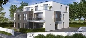 Mehrfamilienhaus Bauen Kosten Qm : blog grundhaus ausbauhaus ~ Lizthompson.info Haus und Dekorationen