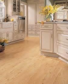 laminate kitchen flooring ideas kitchens flooring idea australian cypress by mannington laminate flooring