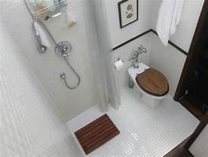 Salle D Eau 3m2 : les 25 meilleures id es de la cat gorie salle de bain 3m2 ~ Dailycaller-alerts.com Idées de Décoration