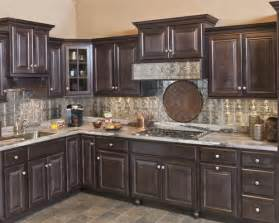 classic cabinets wolf home products