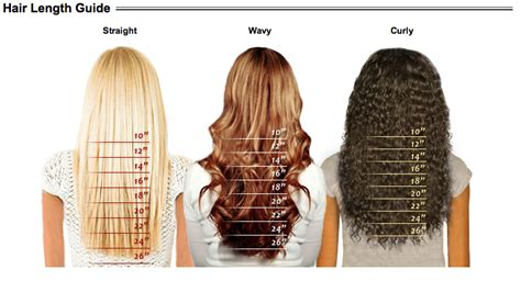 Categories Of Hair by Dallas Hair Salon Dallas Hair Extensions