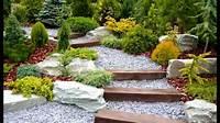 garden design ideas Latest * Ideas For Home And Garden Landscaping 2015 * - YouTube