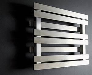 Seche Serviette Radiateur : seche serviette brico depot superb chauffage electrique ~ Edinachiropracticcenter.com Idées de Décoration