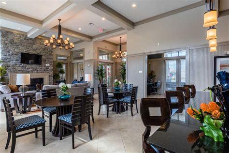 Aria Victoria  Apartments For Rent In Victoria, Tx