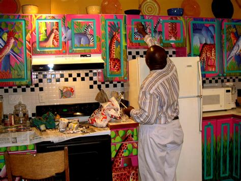 kitchen cabinet painting ideas design bookmark