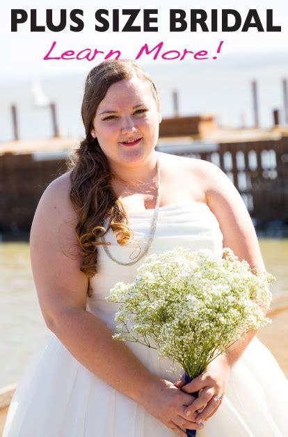 Wedding Dresses For Plus Sizes Cheap