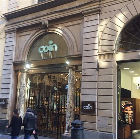 coin stores coin department stores florence all you need to know before you go with photos updated 2018
