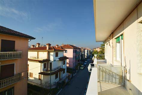 appartamento a mestre appartamenti in affitto a mestre via podgora