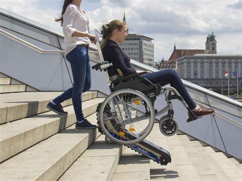 siege de handicapé location monte escaliers électrique autonome intérieur