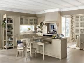 ikea kitchen island catalogue kitchen awesome creative kitchen island ideas creative