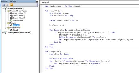 excel vba on error resume next reset outlook macro on error resume next