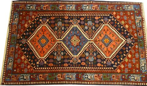 tapis d orient tapis persan tapis ghom tapis tabriz tapis