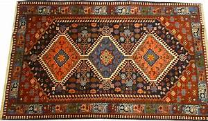 tapis d39orient tapis persan tapis ghom tapis tabriz tapis With tapis oriental avec mode canapé 2017