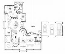 Floor Plans Free  House Style Pictures