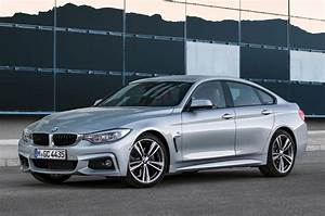 Bmw Serie 3 Forum : official 2015 bmw 4 series gran coupe thread clublexus lexus forum discussion ~ Gottalentnigeria.com Avis de Voitures