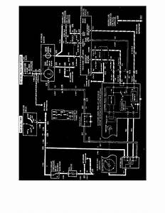 Pontiac Workshop Manuals  U0026gt  J2000  Sunbird L4
