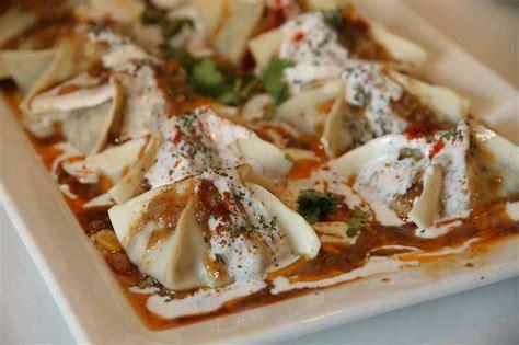 sumac cuisine mantu