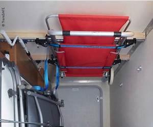 Motorradträger Für Wohnmobil : transsafe tr gersystem f r heckgaragendecke 1030 mm ~ Kayakingforconservation.com Haus und Dekorationen