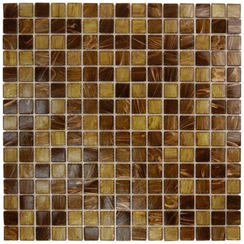 cooltiles offers aqua mosaics aim 87333 home tile