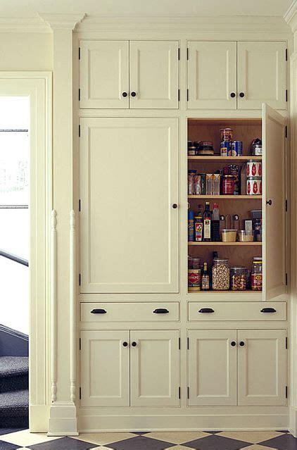 buy kitchen pantry cabinet 25 best kitchen pantry cabinets ideas on 5025