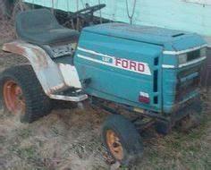 Ford Lgt 125 Garden Tractor Wiring Diagram : ford lgt 165 145 125 120 100 lt 110 80 lawn garden tractor ~ A.2002-acura-tl-radio.info Haus und Dekorationen