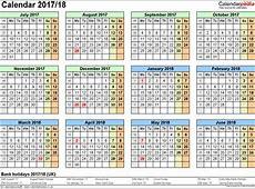 December 2018 Calendar Nz Uk – Printable Calendar 20182019