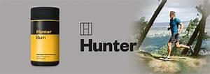 Hunter Burn  U2013 Review  2019 Updated