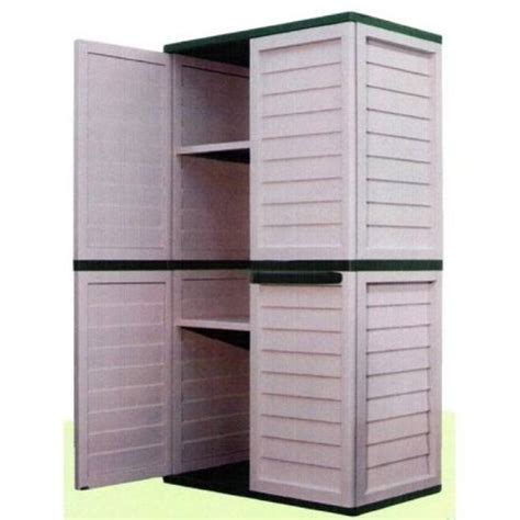 outdoor storage cabinet ideas outdoor storage cabinets storage cabinet ideas