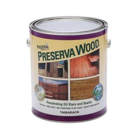 wood sealant home depot woodrx 5 gal ultra natural wood sealer 62565 the home depot