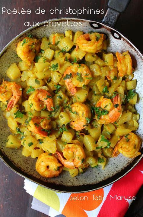 cuisine antillaise guadeloupe les 7 meilleures images du tableau cuisine de guadeloupe