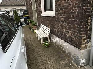 Nasse Wände Im Haus : horizontalsperre in duisburg rheinhausen so funktioniert die injektion gegen aufsteigende n sse ~ Markanthonyermac.com Haus und Dekorationen