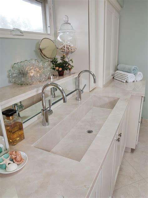 double trough sinkuses  space   sinks