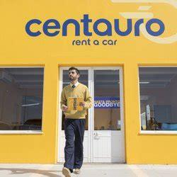 centauro rent  car faro airport car rental estrada