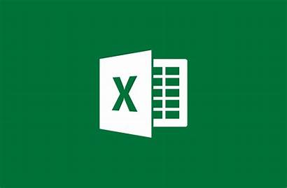 Excel Microsoft Data Convert Tables Update Into