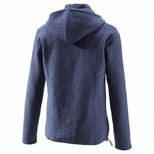 Veste En Laine Homme : mufflon joe veste en laine homme livraison gratuite ~ Carolinahurricanesstore.com Idées de Décoration