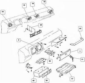 1987 Suzuki Samurai Parts Diagram Html