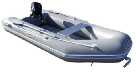 Runabout Boat Comparison by Best Dinghies Comparison Inflatables Guide