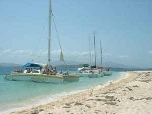 Best Catamaran Tour In Puerto Rico by Snorkel Boat Tours A Day Of Sun Wind Sea Life