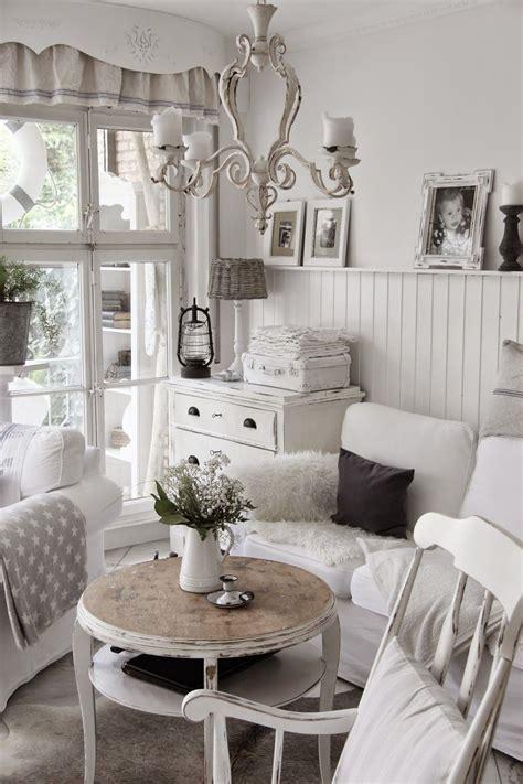 http wohninspirationen ideen fuers schlafzimmer schwanenteich http wohn designtrend de wohndesign