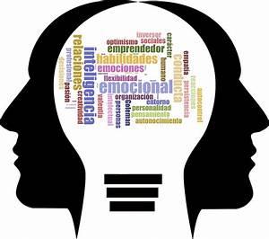 La Importancia De La Inteligencia Emocional En El