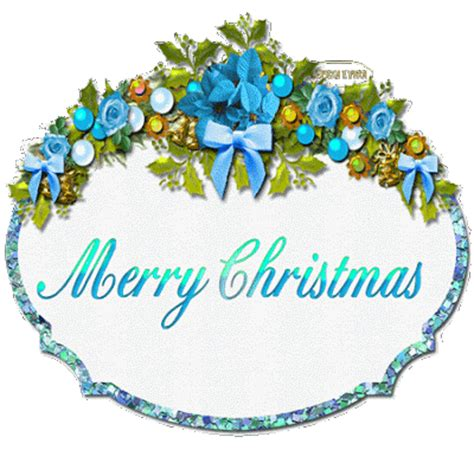 Merry Screensaver Animated Wallpaper - ravishment beautiful merry wishes animation gif