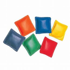 Bean, Bags, 3, U0026quot, X, 3, U0026quot, Pack, Of, 12
