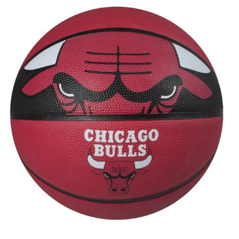 chicago bulls beach balls price compare