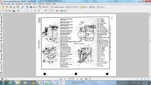Cessna 172 Wiring Diagram Manual 172rwd08 Schematic Aircraft