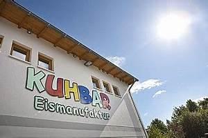 Frozen Yogurt Dortmund : kuhbar aus dortmund speisekarte mit bildern bewertungen und adresse ~ Markanthonyermac.com Haus und Dekorationen