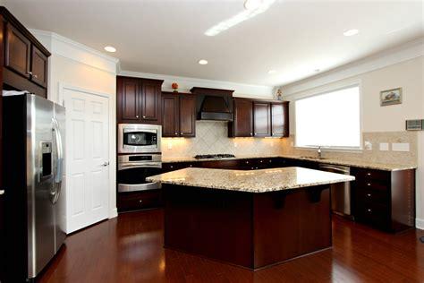 creek country kitchens 4380 colchester creek drive ga 30040 4380